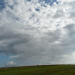 Можайское небо